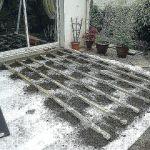 Poser Des Dalles De Terrasse Pose Terrasse En Dalles Sur Plot Dalle Beton Et Plots Pour