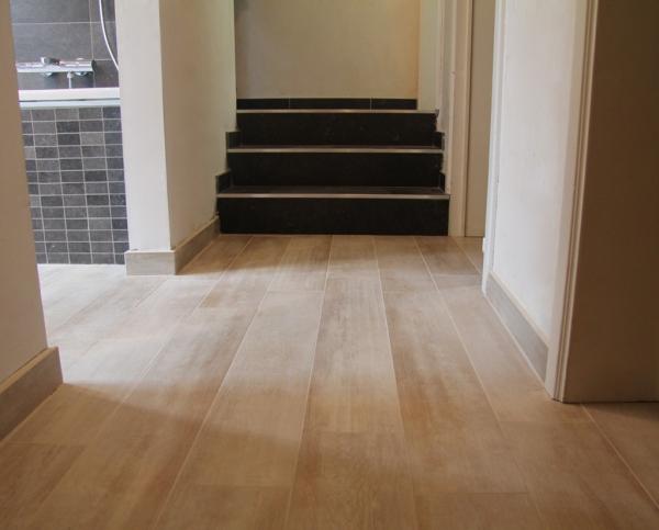 Carrelage bois lapeyre Atwebster Maison et mobilier