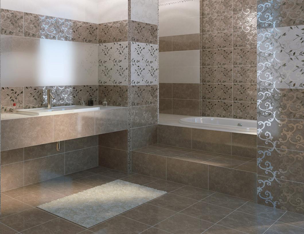 Carrelage En Galets Salle De Bain prix carrelage salle de bain meuble salle de bain richardson