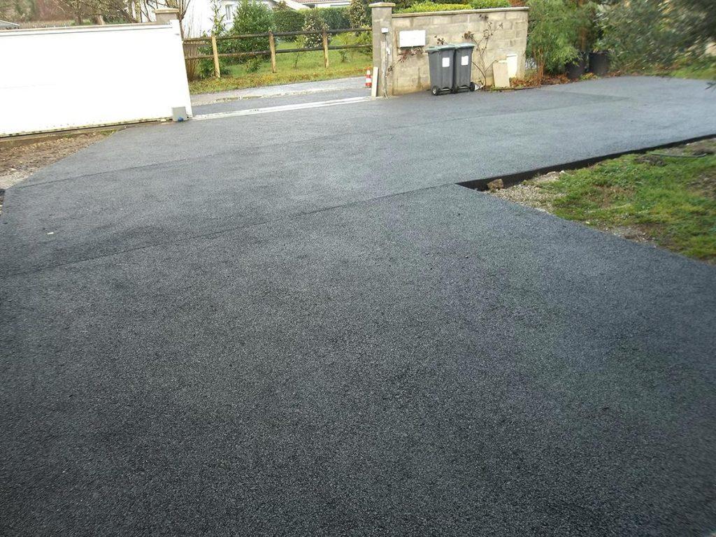 Dalle Beton Pour Allee prix dalle beton terrasse revetement allée de garage pas