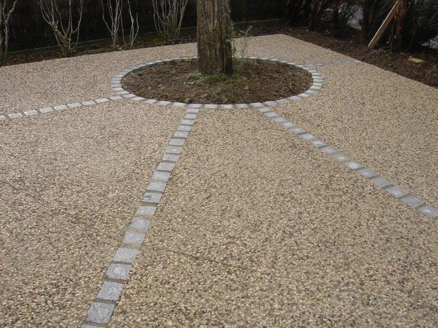 beton desactive betondesactive sol terrasse