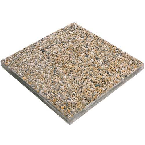 Prix terrasse beton – Ma Terrasse