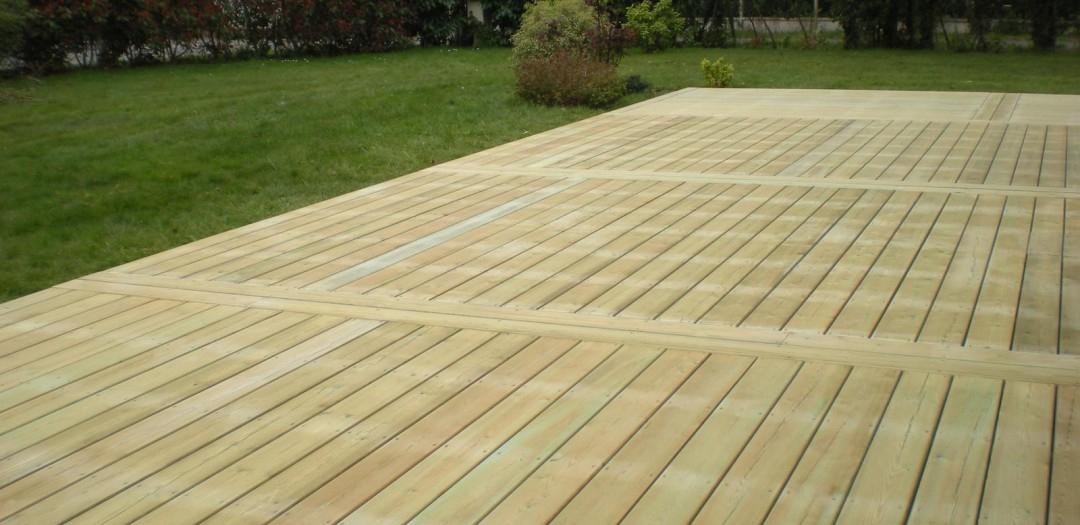 Prix lame terrasse bois autoclave veranda styledevie