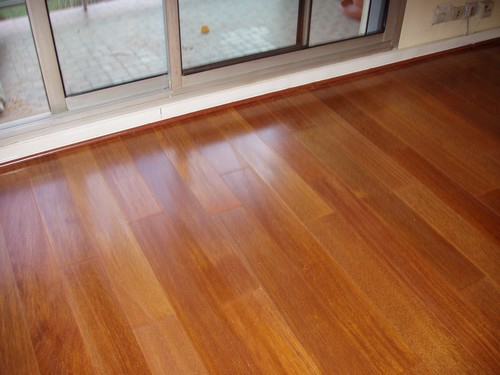 Prix Parquet Flottant Parquet Flottant Parquet Flottant Contrecolle