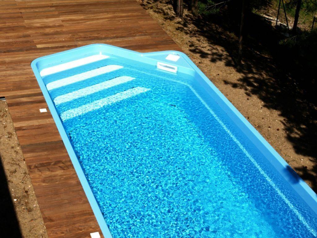 Prix d une piscine coque Tout savoir sur les coûts à prévoir