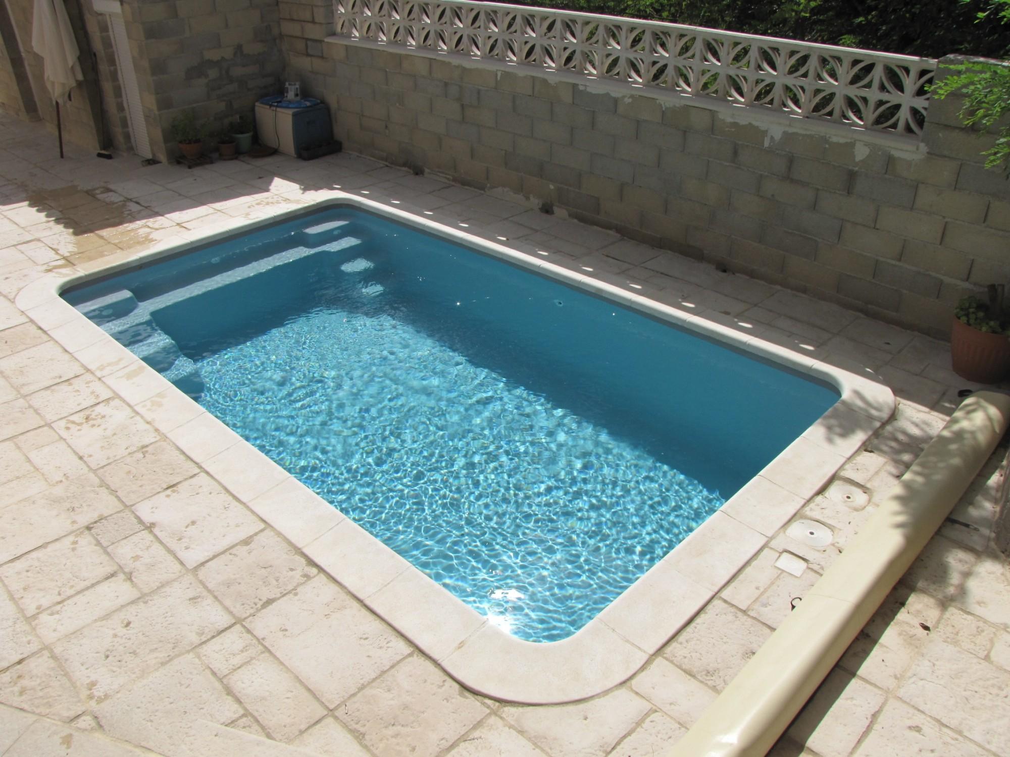 prix piscine coque bahamas Les Piscines du Net