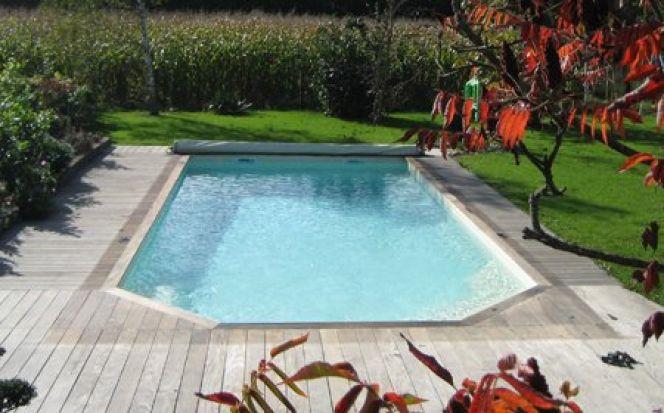 prix piscine coque polyester alliance Les Piscines du Net