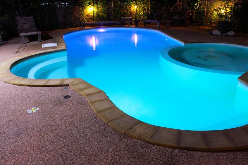 Prix piscine coque tous sur les tarifs et devis piscine