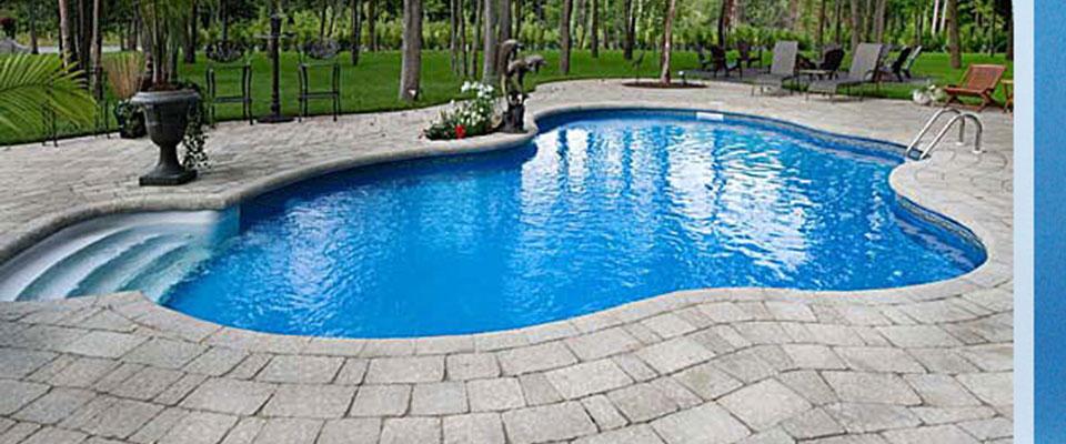 Piscine Pat Rick Spécialistes en piscines creusées ou