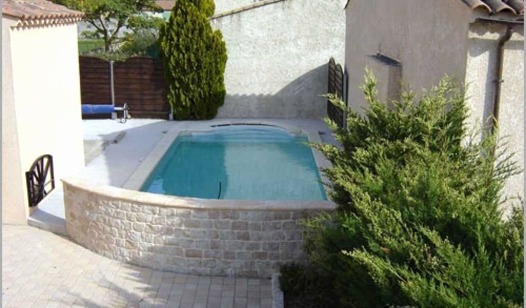 Prix Piscine Creusée Prix Piscine Creusée 8×4 Frais Policy 2019 01 07t13 28 51
