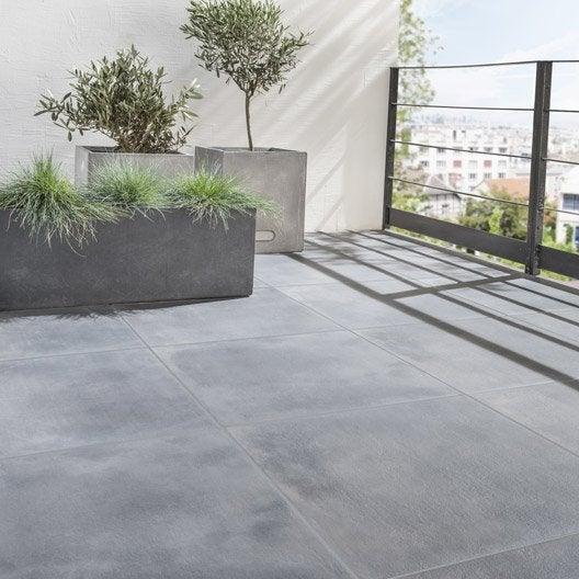 Carrelage extérieur carrelage pour terrasse au meilleur