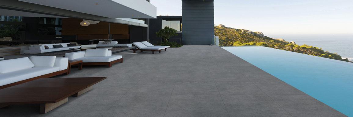 Carrelage extérieur sol pour terrasse à prix d'usine
