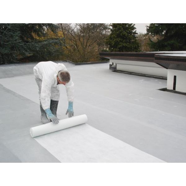 ARCATERRASSE Produit d étanchéité toit terrasse circulable