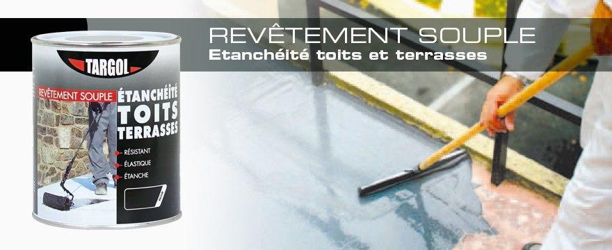 Produit Etancheite toiture Fenetre De toit Plat Leroy Merlin Satisfaisant Produit