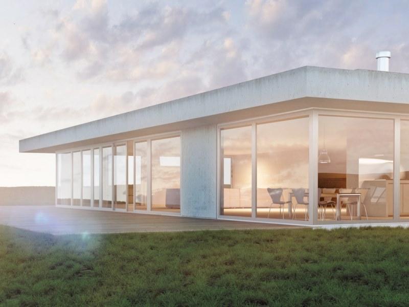 Produit d étanchéité pour toiture plate et terrasse