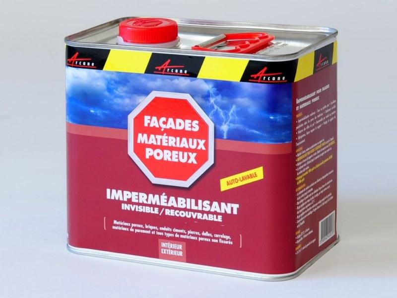 Solution pour ne pas refaire sa toiture à Nantes