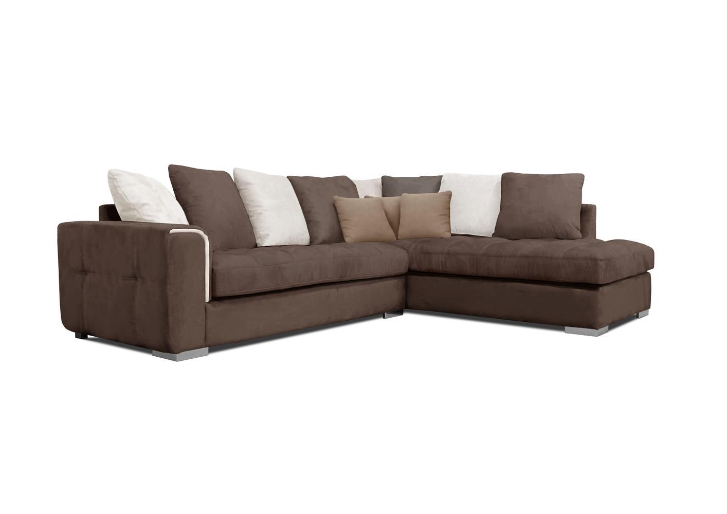 Quel Tissu Pour Chaise quel tissu pour canapé luxueux fauteuil club cuir ikea pour