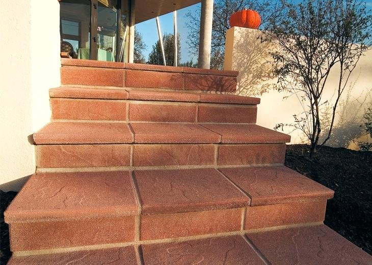 Recouvrir Terrasse Exterieure Recouvrir Marches Escalier Exterieur the Baltic Post
