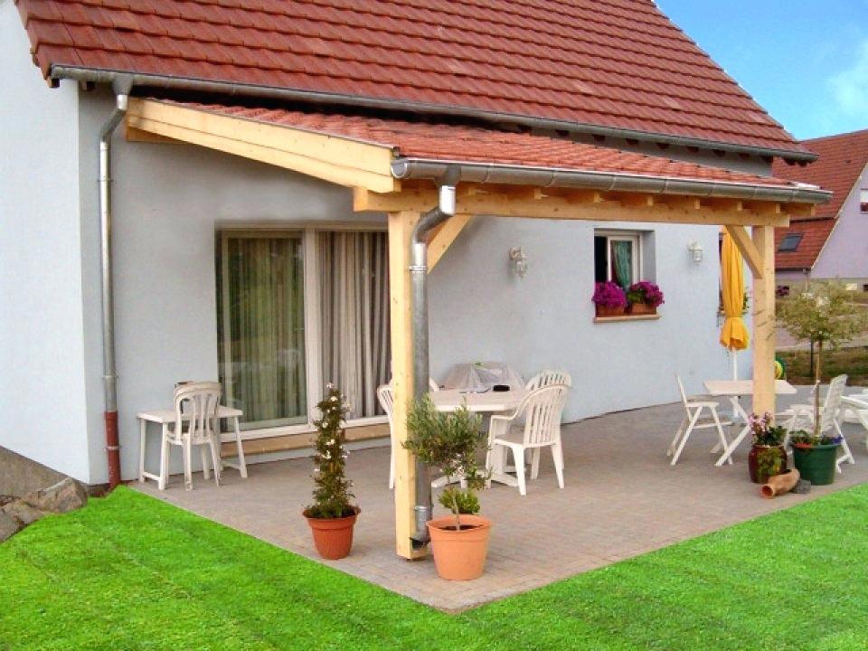 Recouvrir Terrasse Exterieure Terrasses Archives Terrasses Agrandir Les Terrasses Enjeu Vital Pour Les Restaurants