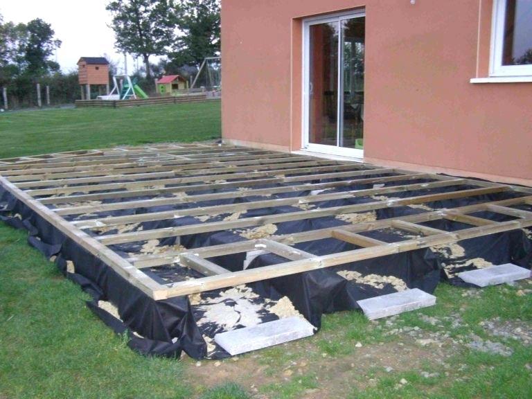 Recouvrir Terrasse Exterieure sol Terrasse Pas Cher Unique Luxe 40 De Dalle Exterieur