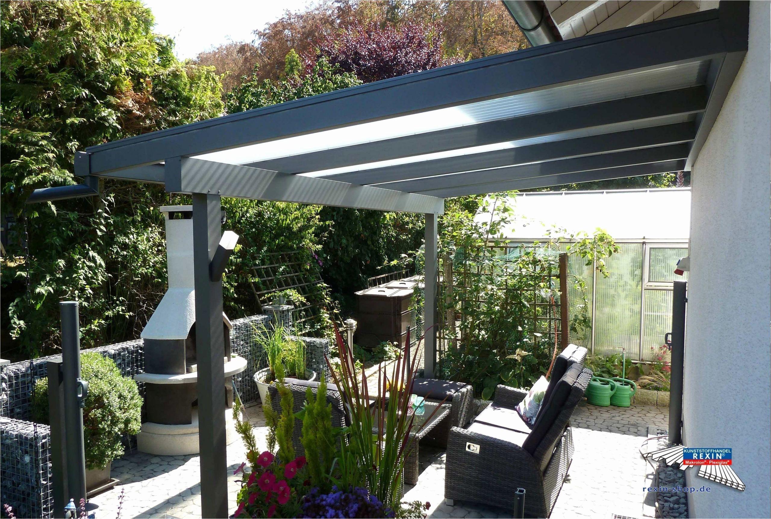 Couvrir Une Terrasse Permis De Construire recouvrir une terrasse conception - idees conception jardin