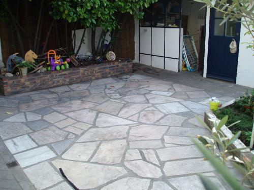 Recouvrir Une Terrasse Lattes En Recouvrir Une Terrasse En
