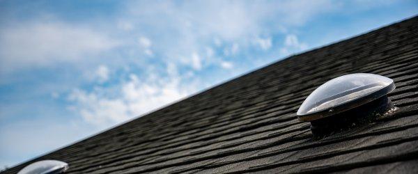 Prix toiture par m2 quel tarif en 2019