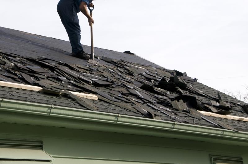 Refaire Une toiture Refaire Une toiture De 100 M2 Prix Et Conseils D'experts