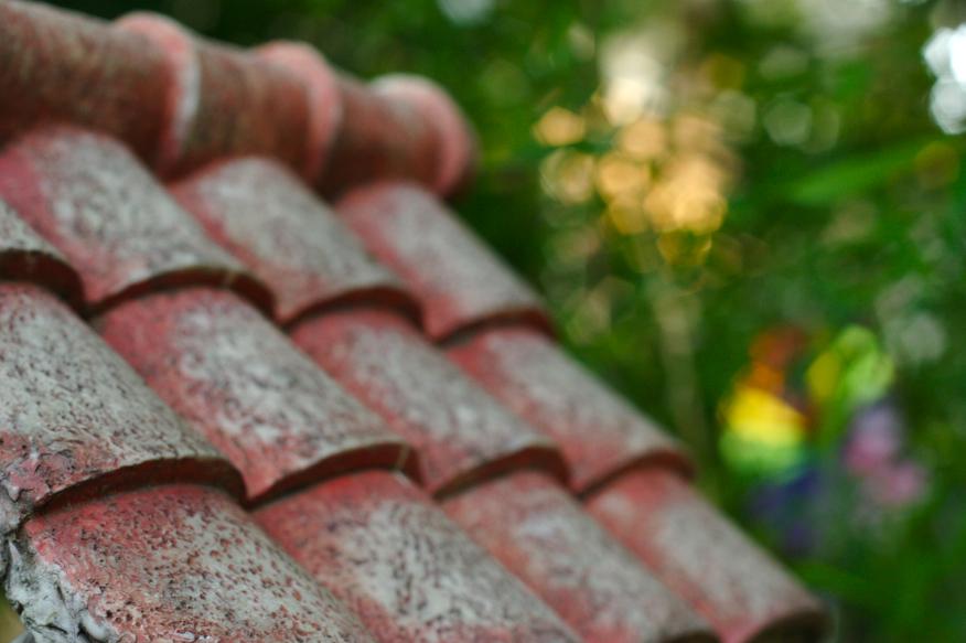 Refaire une toiture soi même