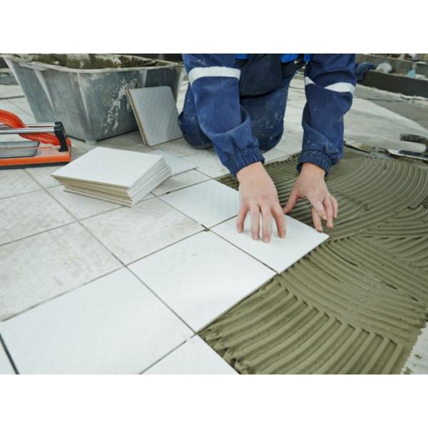 Résine d étanchéité pour toit terrasse avec pente 1
