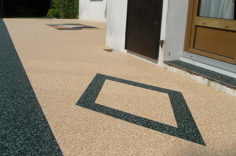 Terrasse resine epoxy Nos Conseils