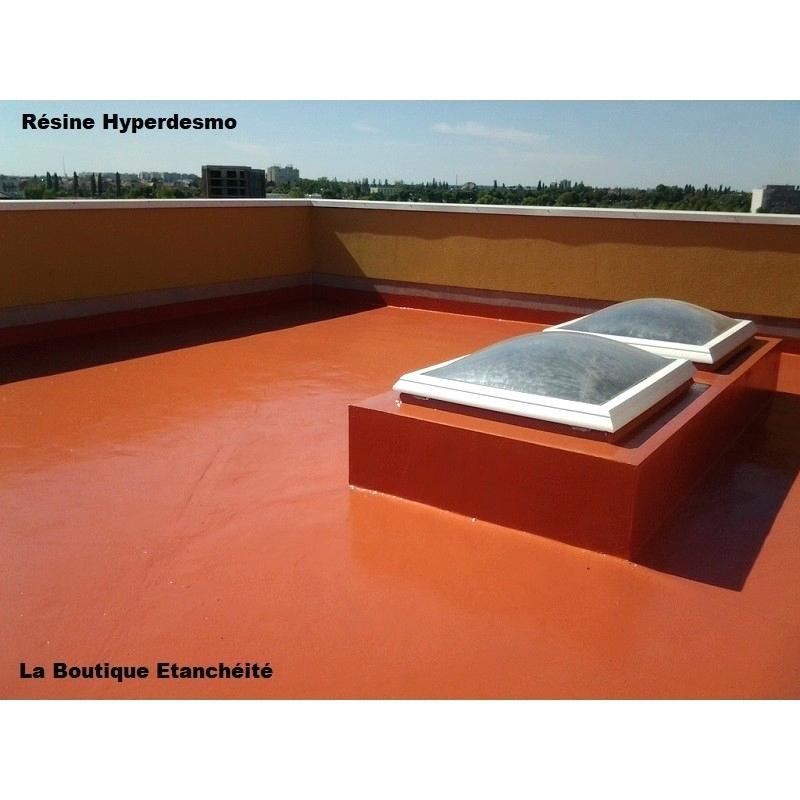Terrasse Resine Exemple De posite Aspect Bois Racsine