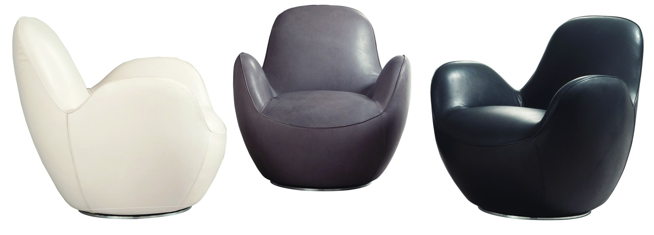 Roche Bobois Perpignan Aircell Fauteuil Chairs With Fauteuil Bubble Roche Bobois Idees Conception Jardin Idees Conception Jardin