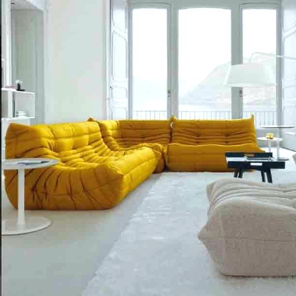 Roche Bobois Perpignan Ligne Roset Contemporary High End Furniture Archiproducts Idees Conception Jardin Idees Conception Jardin