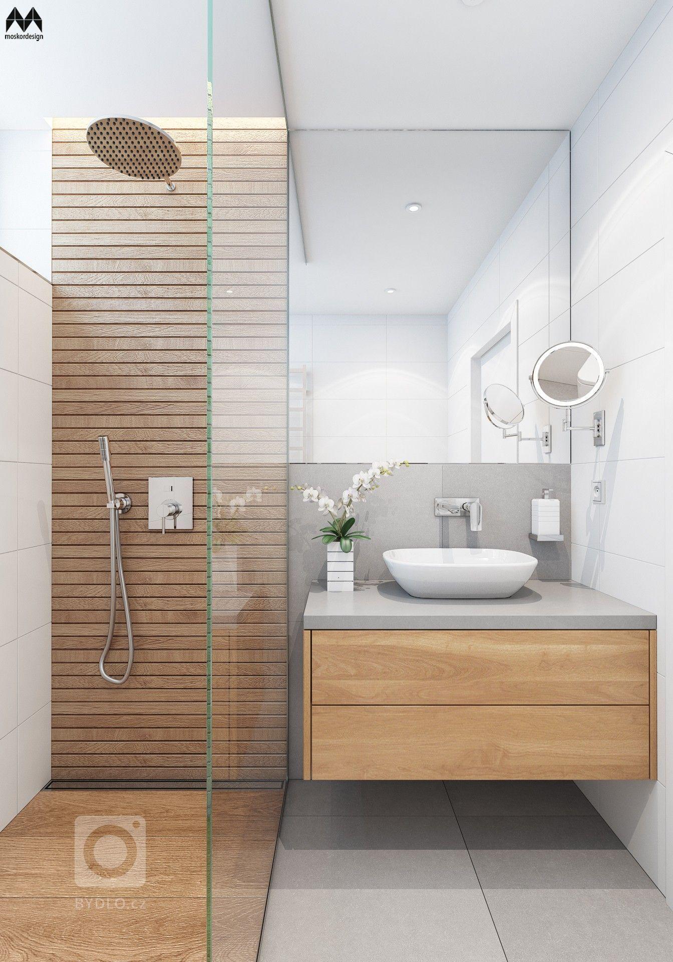 spa inspired relaxing bath salle de bains salle de