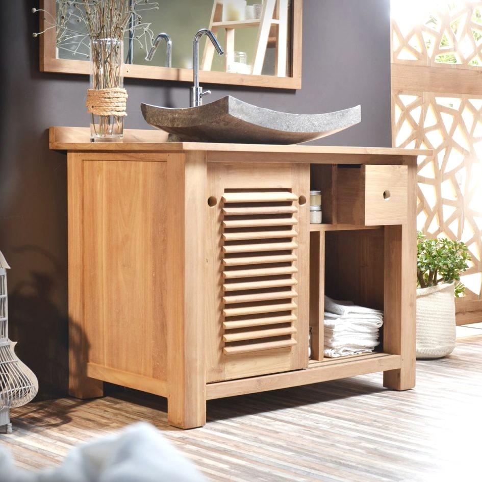 Carrelage Gris Meuble Bois salle de bain bois et gris chambre bois pas cher pour meuble