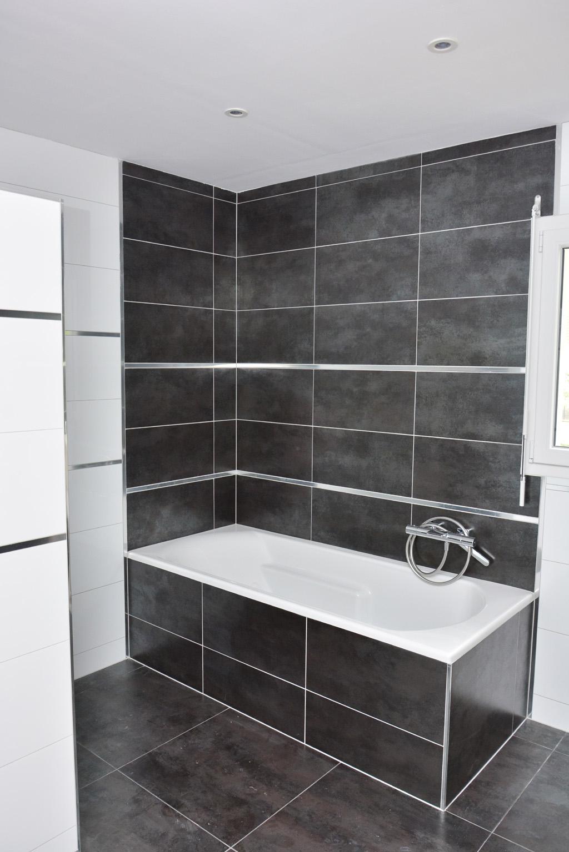 Carrelage Salle De Bain Gris Clair salle de bain gris clair kit d accessoires de salle de bain
