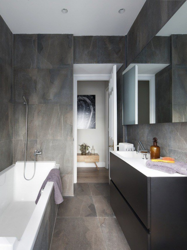 101 photos de salle de bains moderne trouvez l image