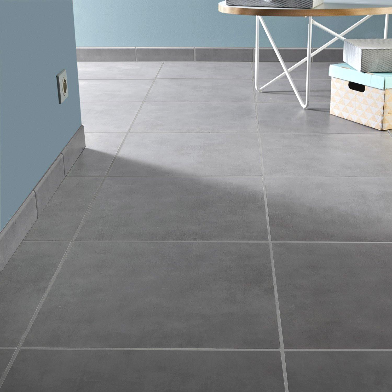 Carrelage Sol Salle De Bain Gris Anthracite salle de bain sol gris peinture carrelage gris anthracite