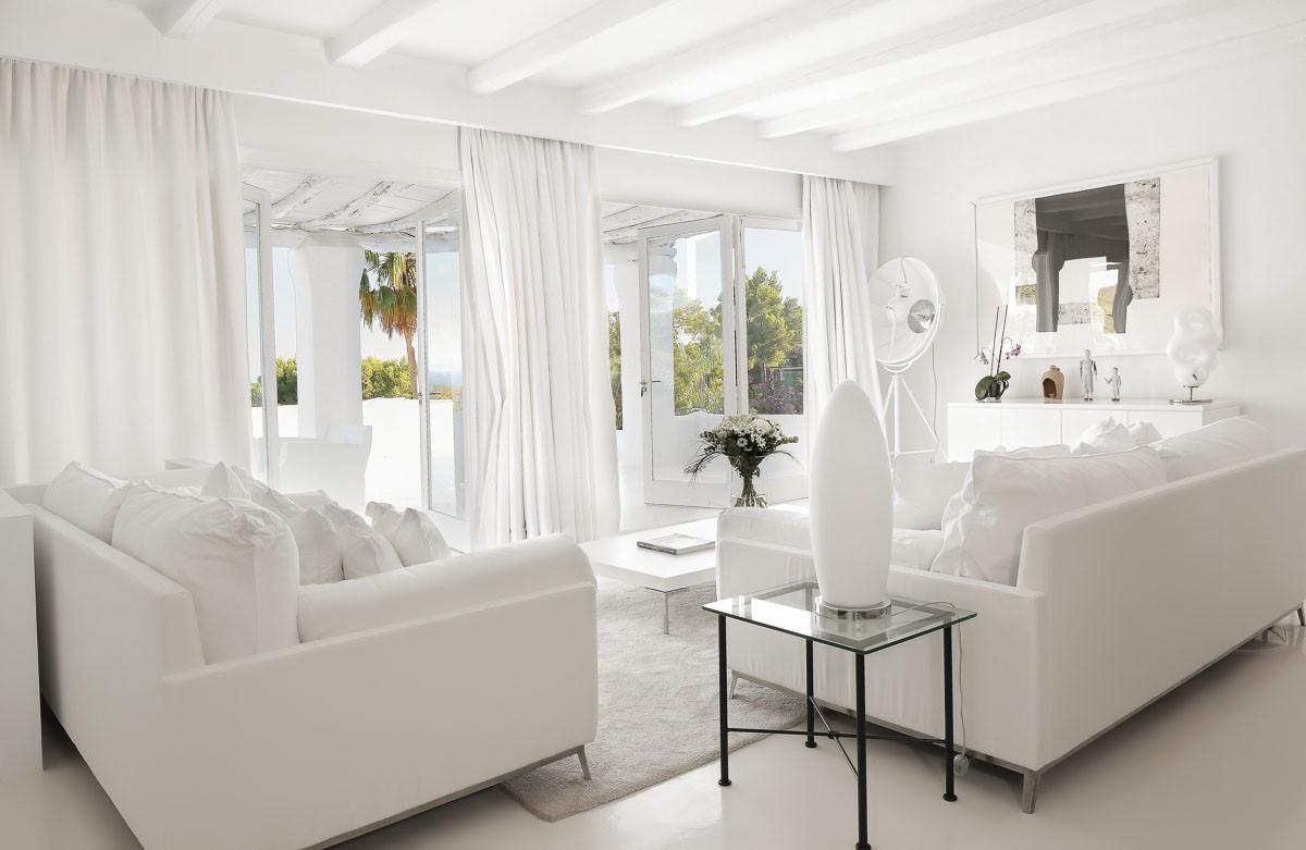 Salon Beige Et Gris Idee Deco Salon Gris Et Prune top Et Interieur