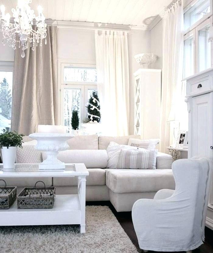 Salon Beige Et Gris Salon Blanc Beige Finest Deco Salon Gris Blanc Rouge Et Idees Conception Jardin Idees Conception Jardin