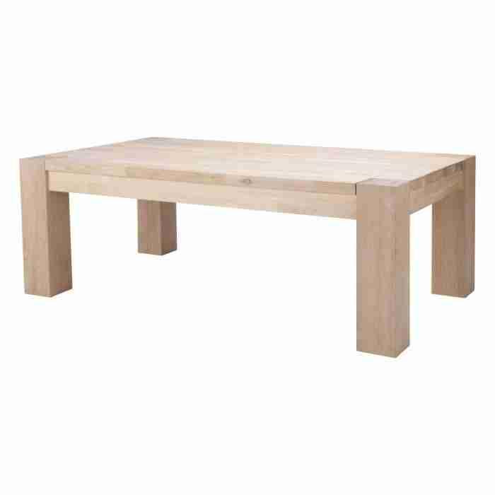 Salon Chez But Table Basse Chez But Nice Table Basse En Beton Chez
