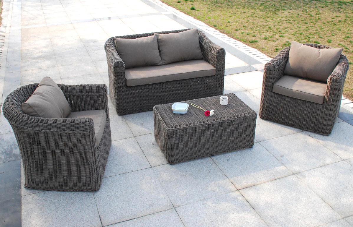 Salon De Jardin Design En solde Concept