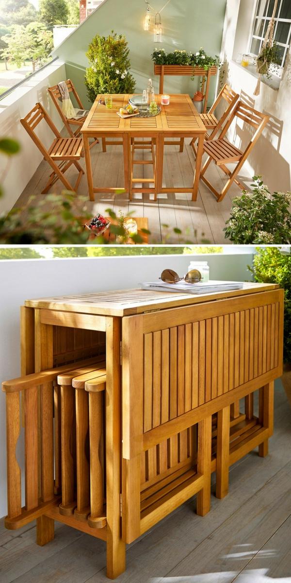 Salon De Jardin Design En solde soldes Salon De Jardin Où Trouver Les Meilleures Promos