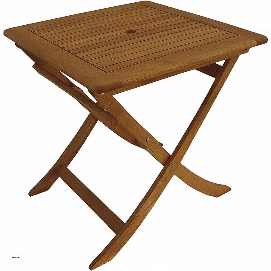 Salon de jardin en bois pas cher salon de jardin en bois - Bordure de jardin en pierre pas cher ...