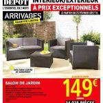 Salon De Jardin Resine Pas Cher Salon De Jardin En Resine Pas Cher Brico Depot Abri De