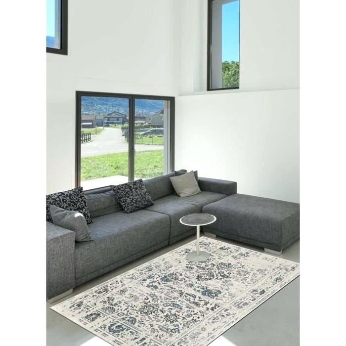 Idee Deco Salon Oriental Moderne Stunning S Snuza Salon