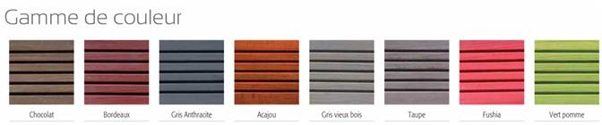 Pourquoi choisir une terrasse bois 01 04 2013 – Dkomaison