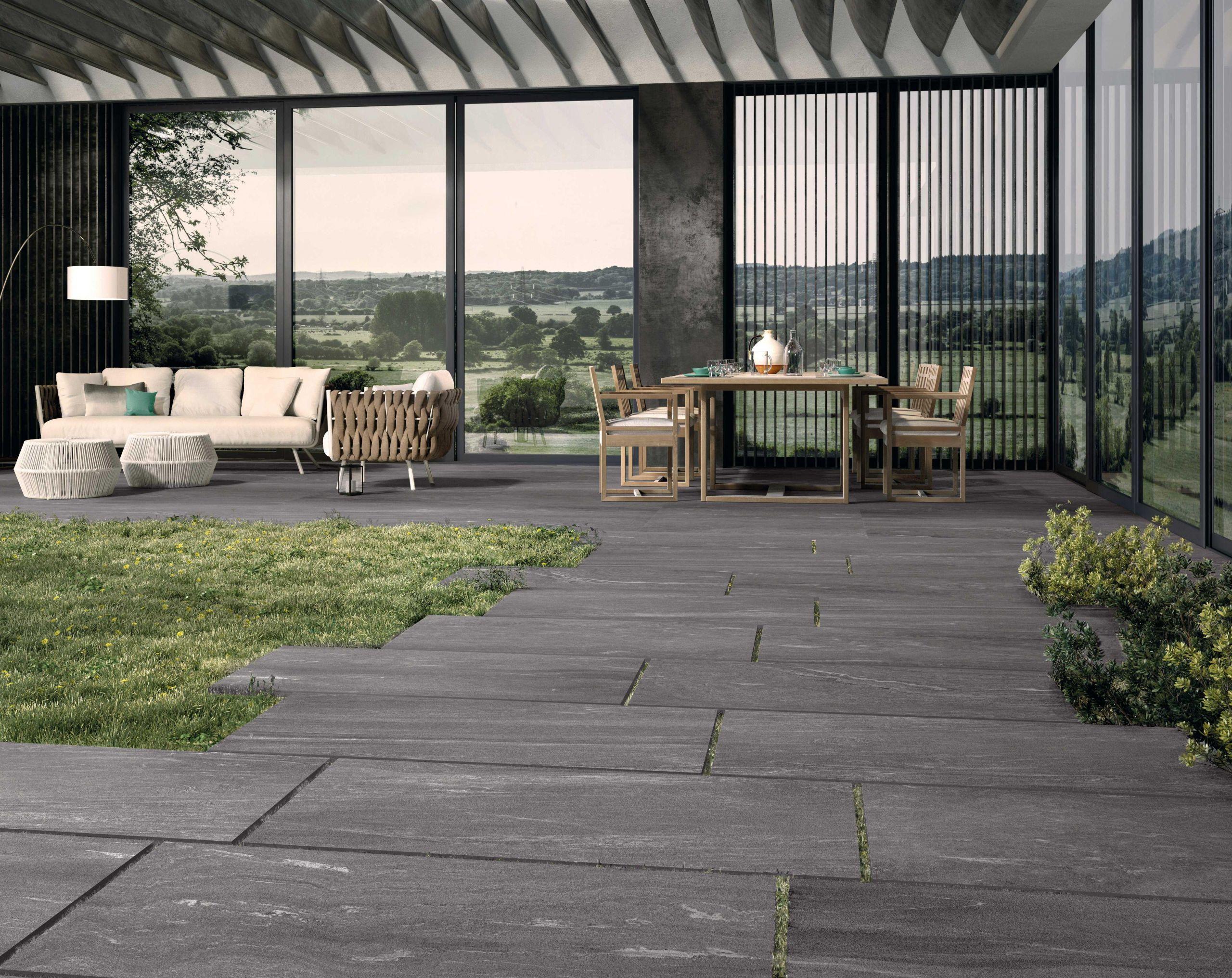 Solde Carrelage Exterieur Carrelage Extérieur Pour Terrasses Dans Le Var à La