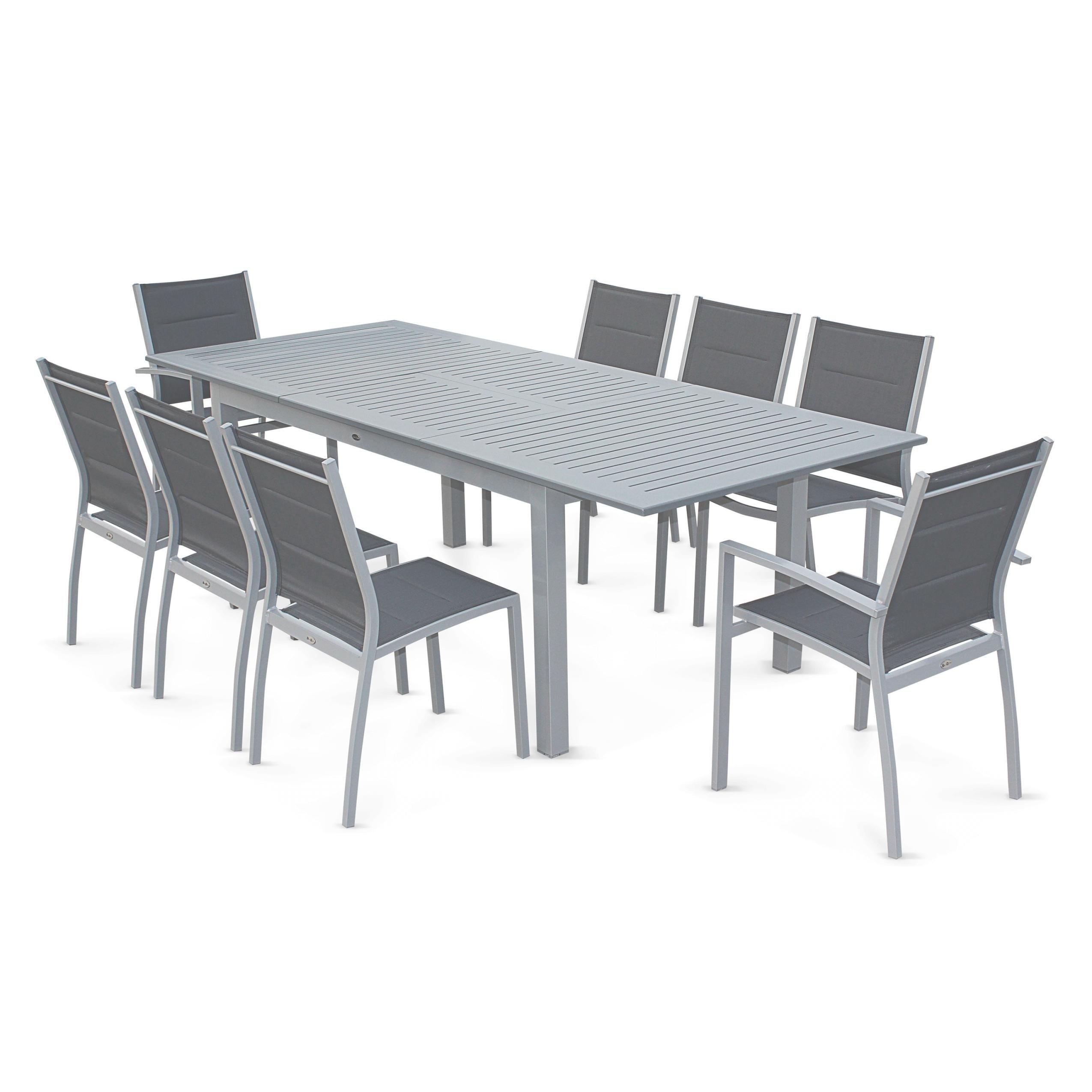 Solde Table De Jardin Table De Jardin Kettler En Solde Idees